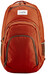 Dakine Campus 33L Backpack brick